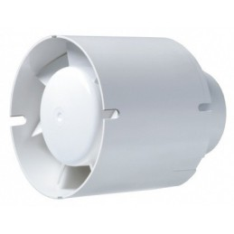 Ventilátor Blauberg TUBO...