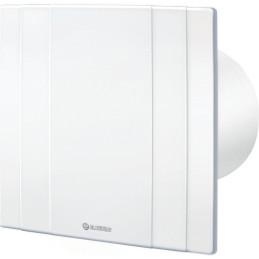 Ventilátor Blauberg QUATRO 100