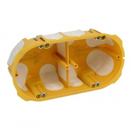 KPL 64-50/2LD NA - krabice...