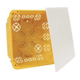 KO 125/1L NA - krabice s...