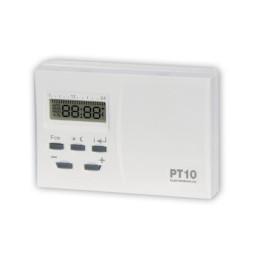 Prostorový termostat PT10,...