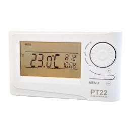 Prostorový termostat PT22,...