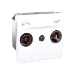 ZásuvkaTV/R-SAT...