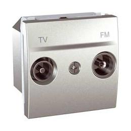 Zásuvka TV-R...