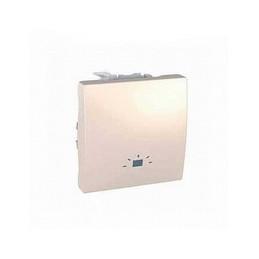 Stmívač LED zdrojů 12 V,...