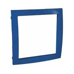Dekorativní rámeček, Blue...