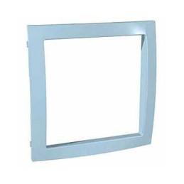 Dekorativní rámeček, Azul...