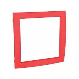 Dekorativní rámeček, Rojo...