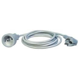 Prodlužovací kabel 1,5m 1...