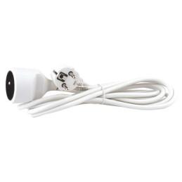 Prodlužovací kabel 2m 1...
