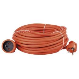 Prodlužovací kabel 30m 1...