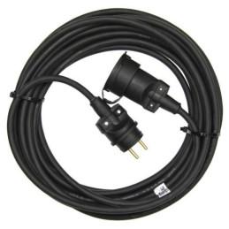 Prodlužovací kabel 25m 1...