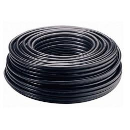 Kabel CYKY 5Cx2,5 CYKY-J