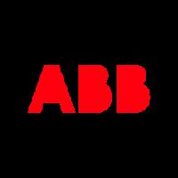 ABB vypínače a zásuvky | eVypinac.cz