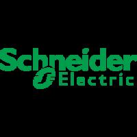 Schneider Electric vypínače a zásuvky | eVypinac.cz