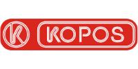 KOPOS KOLÍN a.s.