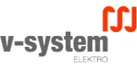 V-systém