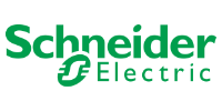 Schneider Electric, a.s.