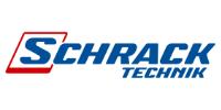Schrack Technik, spol. s r.o.