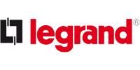 Legrand, s.r.o.