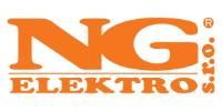 N.G. ELEKTRO TRADE, a.s.